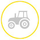 Agriculture industry - Wefapress
